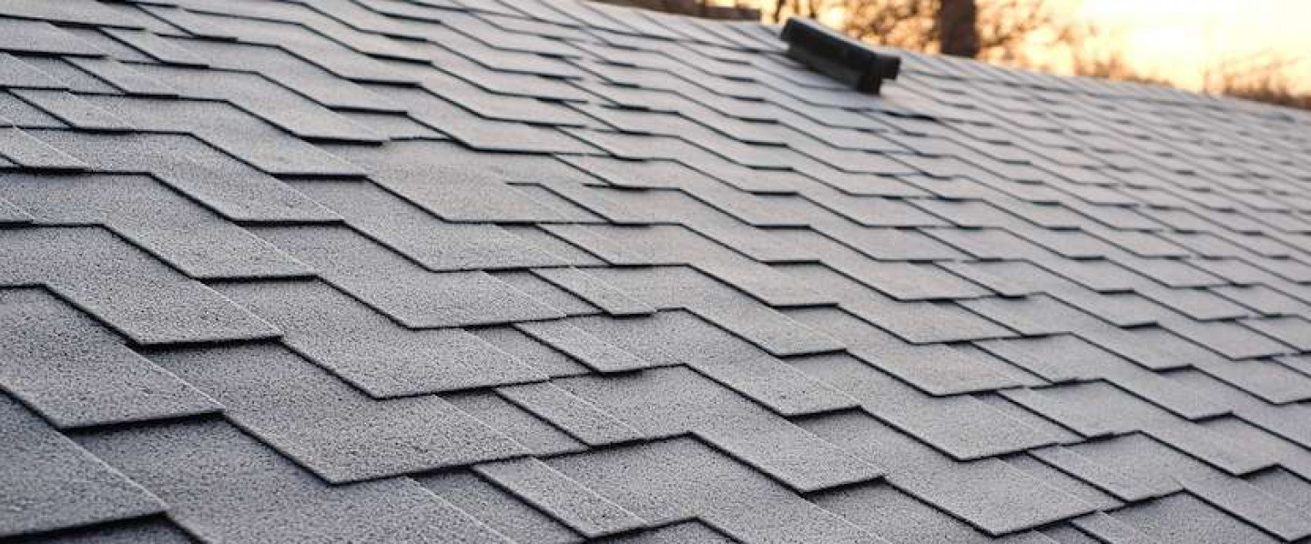 Strong Homes Need Strong Roofs